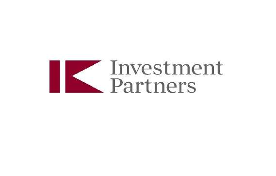 NIEUWS: IK Investment Partners investeert in Optimum Group.